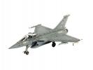 04033 - Dassault Rafale M (1:144).