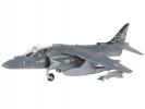 04038 - 'AV-8 Harrier II plus (1:144).