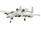 04054 - A-10A Thunderbolt II (1:144).