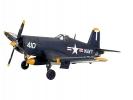 04143 - F4U-5 Corsair (1:72).