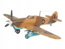 04144 - Hawker Hurricane Mk.IIC (1:72).