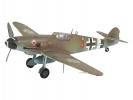 04160 - Messerschmitt Bf 109 G-10 (1:72).