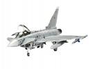 04282 - Eurofighter TYPHOON (1:144).