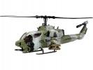 04415 - AH-1W Super Cobra (1:72).