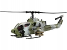 04415 - AH-1W Super Cobra (1:72).