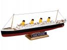 05804 - R.M.S. Titanic (1:1200).
