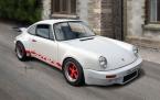 07004 - Porsche Carrera RS 3.0 (1:25).