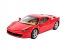 07141 - Ferrari 458 Italia (1:24).