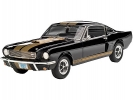 07242 - Shelby Mustang GT 350 H (1:24).