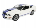 07243 - Shelby GT 500 (1:25).