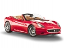 07276 - Ferrari California (open top) (1:24).