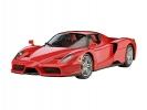 """07309 - Ferrari """"Enzo"""" (1:24)."""