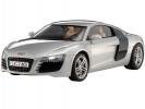 07398 - Audi R8 (1:24).