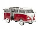 07399 - VW T1 SAMBA BUS (1:24).