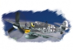 80226    Bf109G-6/(early)