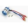 Ascent 450 - motor střídavý BL450 890ot/V