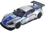 Aston Martin DBR9 Terry