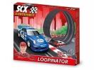 Autodráha SCX Compact Loopinator 7.5m