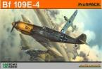 Bf 109E-4 1/32