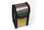 Black Magic LiPol Safe Pak - ochranný obal střední