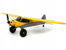 Carbon Cub 1.3m SAFE+ BNF Basic