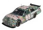 "Chevrolet Impala SS#88 ""Dale Earnhardt Jr."""