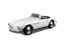 Classic BMW 507 1957 1:32 bílá
