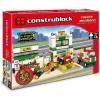 Construblock - Autoopravňa (414)