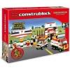 Construblock - Benzínka (435)