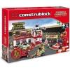 Construblock - Formula (457)