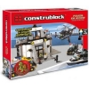 Construblock - Polícia (876)