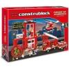 Construblock - Požiarna stanica (631)