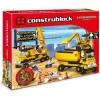 Construblock - Stavebná technika (474)