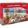 Construblock - Záchranári (830)