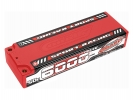 Corally LiPo Sport Racing 7.4V 6000mAh 50C