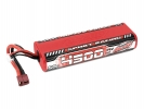 Corally LiPo Sport Racing 7.4V 4500mAh 50C Deans