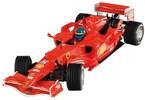 """Digital System - Ferrari F1 """"Massa"""""""