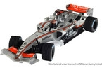 "Digital System - McLaren F-1 2006 ""Kimi Raikkonen"""