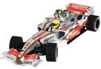 "Digital System - McLaren F1 ""Hamilton"""