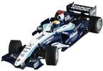 "Digital System - Williams F1 ""Rossberg"""