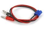 EC3 kabel nabíjecí 30cm 16GA