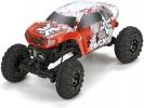 ECX Temper 1:24 4WD RTR červený