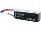 E-flite LiPol 1800mAh 14.8V 35C 4S