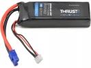 E-flite LiPol Thrust VSI 11.1V 2200mAh 40C