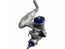 Evolution benzinový motor 8GX 8ccm