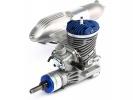 Evolution benzinový motor 15GX 15ccm