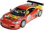 """Ferrari 360 GTC """"Bassols"""""""