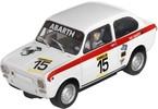 Fiat Abart 850