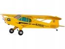 J-3 Piper Cub 1:4 2.5m ARF
