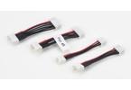 Kabel THP baterie / EFL balancér